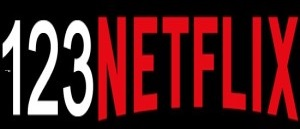123Netflix | Best Site For Streaming Movies And Tv Shows Free